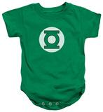 Infant: Green Lantern - Logo Juniors Tank Top: Distressed Irish Flag Super Mario- Running Blocks Dropkick Murphys- Jolly Roger Thin Lizzy - Four Leaf Clover