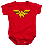 Infant: Wonder Women - Logo