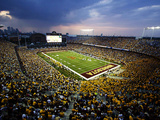 University of Minnesota - Minnesota Football at TCF Bank Stadium