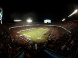 University of Miami - Sun Life Stadium