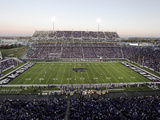 Kansas State University - Bill Snyder Family Stadium