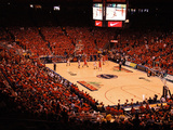 University of Arizona - Arizona Red Out