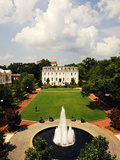 University of Georgia - Georgia Campus