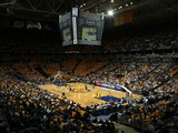 Marquette University - Marquette Eagles Basketball