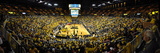 University of Michigan - Michigan Beats Ohio State at the Crisler Center