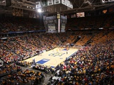 Marquette University - The Bradley Center