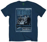 Buy The Beatles - Shea Stadium 1965 at AllPosters.com