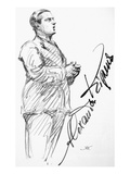 Buy Alexander Kipnis (1891-1978) at AllPosters.com