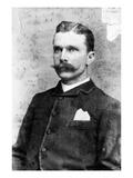 Buy Samuel Bass (1851-1878) at AllPosters.com