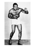 Archie Moore (1913-1998)
