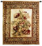 Porto Sienna Wall Tapestry