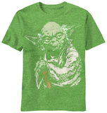 Star Wars - Master Force (Slim Fit)