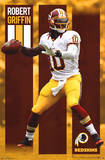 Robert Griffin III - Washington Redskins