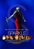 Sparkle From Justin To Kelly Carrie Underwood Katharine McPhee Sparkle Carrie Underwood Carrie Underwood Adam Lambert Peace Music Poster Print Carrie Underwood Carrie Underwood