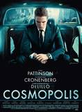 Buy Cosmopolis from Allposters