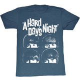 The Beatles - Radio Days - HDN