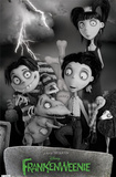 Frankenweenie - Group