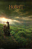 Buy The Hobbit: An Unexpected Journey - One Sheet from Allposters
