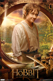 The Hobbit: An Unexpected Journey - Bilbo Baggins Teaser