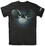 Deadmau5 - The Veldt (Slim Fit)