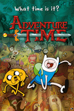 Adventure Time-Collage 25