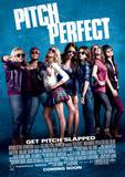 Buy Pitch Perfect Movie Poster from Allposters