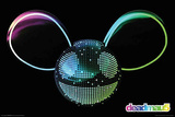 Buy Deadmau5 Logo at AllPosters.com