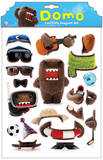 Buy Domo Funtime Magnet Set at AllPosters.com