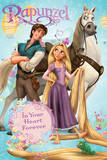 Rapunzel-Group