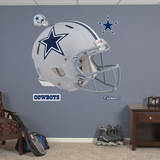 Dallas Cowboys Revolution Helmet