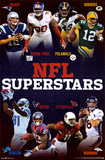 NFL Superstars 2012-13