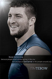 Tim Tebow - New York Jets Believe