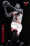 Derrick Rose - Chicago Bulls