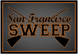San Francisco Sweep