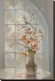 Magnolia Arch II