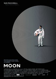 Moon (2009) Directed by Duncan Jones