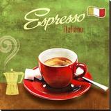 Buy Espresso at AllPosters.com