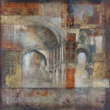 Buy Pieces Of Tuscany IV at AllPosters.com