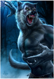 Werewolf