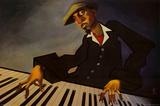 Piano Man II