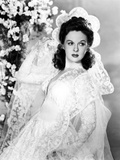 I Married a Witch, Susan Hayward, 1942