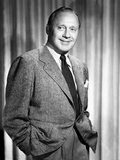 The Jack Benny Program, Jack Benny, 1936-57 [October 30, 1951 Broadcast]