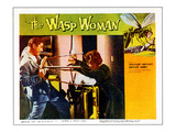 The Wasp Woman, 1959