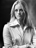 The Heartbreak Kid, Cybill Shepherd, 1972