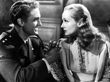 To Be Or Not To Be, Robert Stack, Carole Lombard, 1942