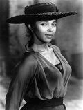 Porgy And Bess, Dorothy Dandridge, 1959