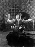 Robin Hood, Douglas Fairbanks, Sr., 1922