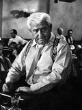 Inherit The Wind, Spencer Tracy, 1960