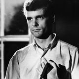 Bunny Lake Is Missing, Keir Dullea, 1965