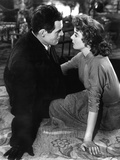 On Dangerous Ground, Robert Ryan, Ida Lupino, 1952